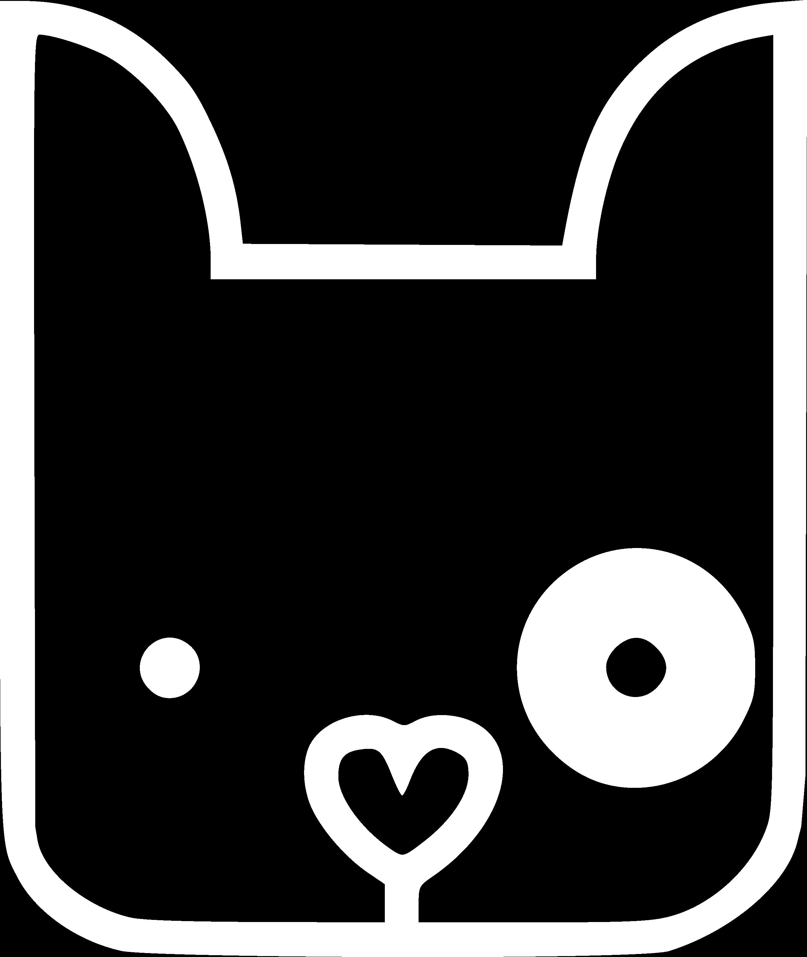 Gosforth Bark Logo